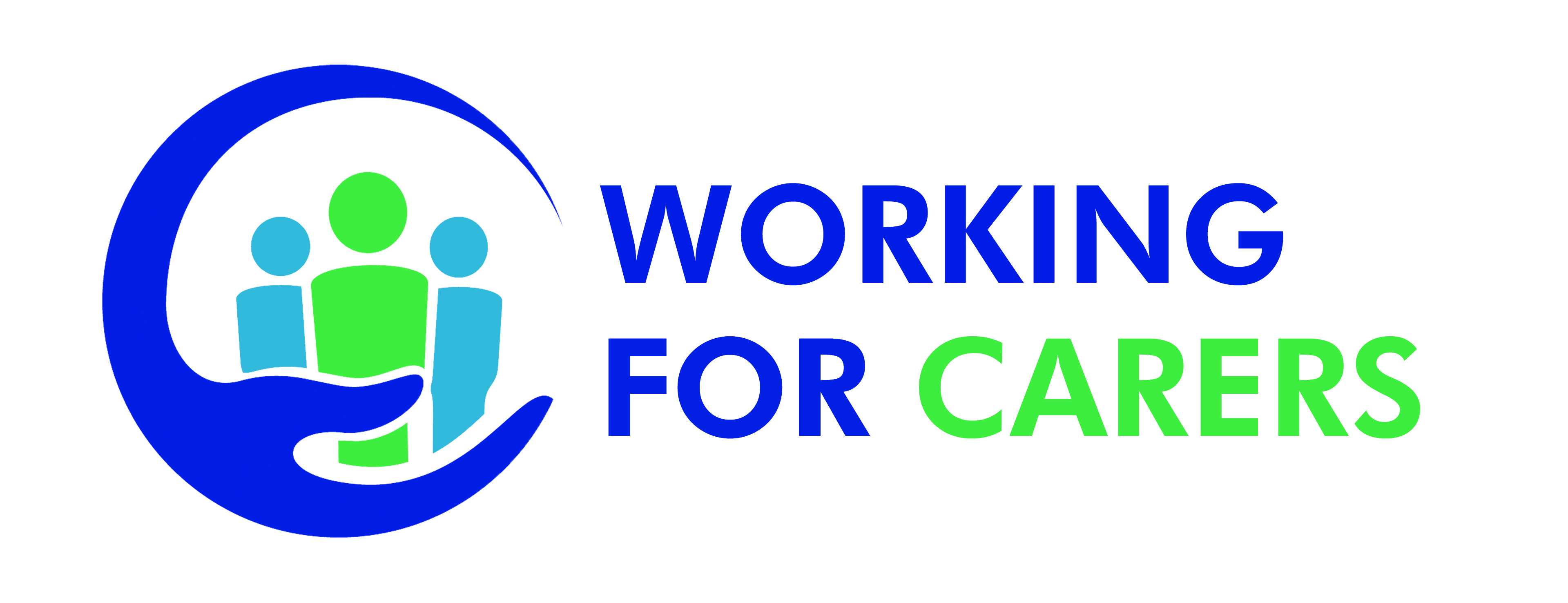 Working for Carers - Final