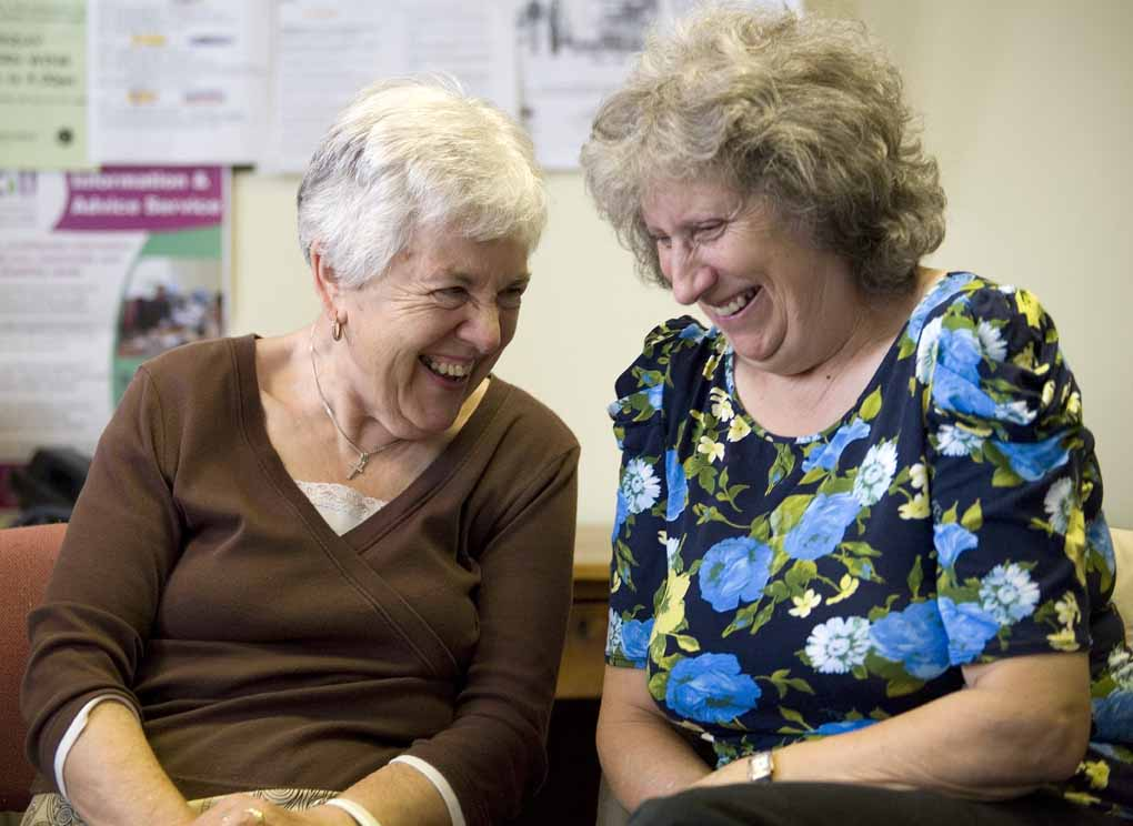 older-women-60s-70s-chatting-laughing-copy