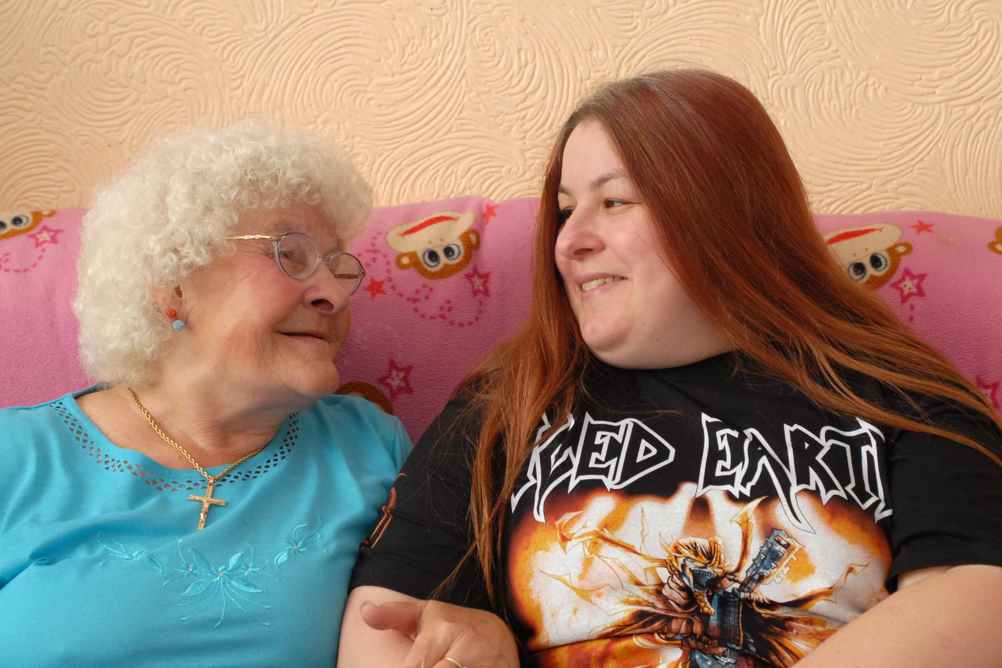young-adult-carer-with-older-person-253-copy
