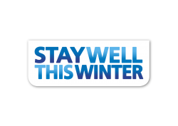 STAY_WELL_THIS_WINTER_Final_Logo3_SHAD_RGB-01 (3)