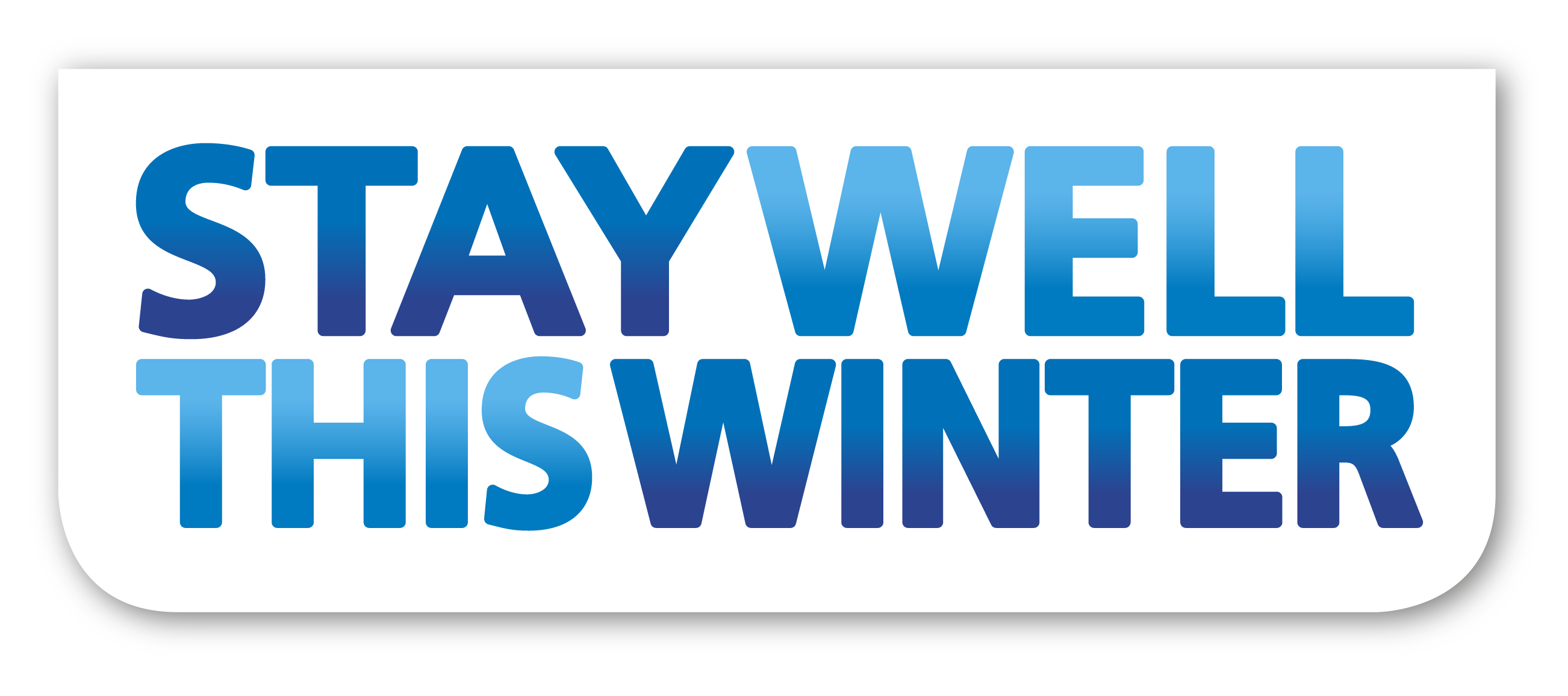 STAY_WELL_THIS_WINTER_Final_Logo3_SHAD_RGB-01 (3) v2