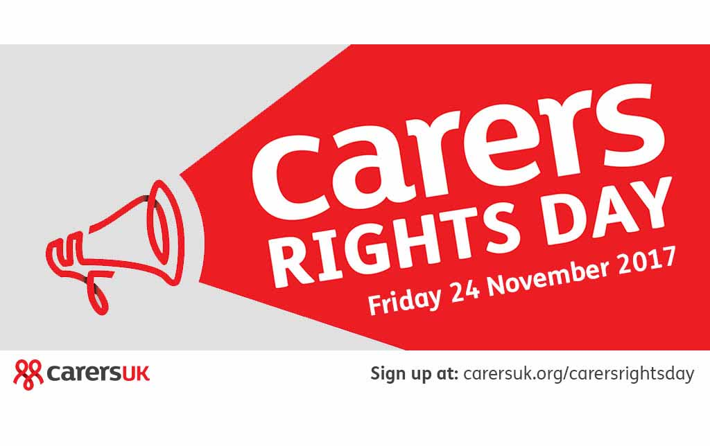Carers_Rights_Day_-_17 social media icon 2